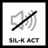 Silk ACT